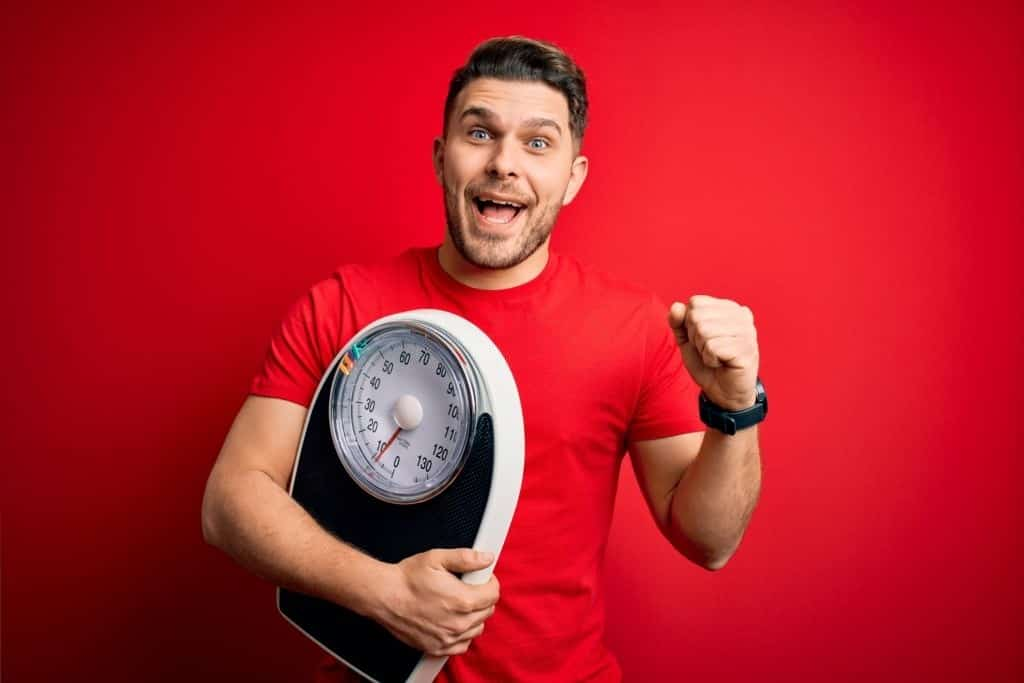Enter the Weight Loss Challenge and Win!