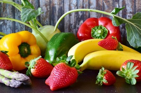 How to Use Natural Health Tips to Maintain Good Health