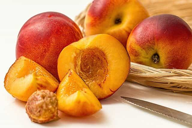 Most Delicious Fruit in the World