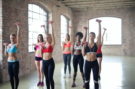 Weight Loss Challenge ideas in 2021