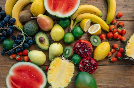 Learn about the best tasting fruit in the world
