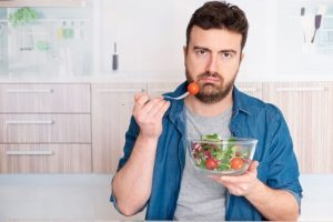 Which Salad Is Ideal For Weight Loss?