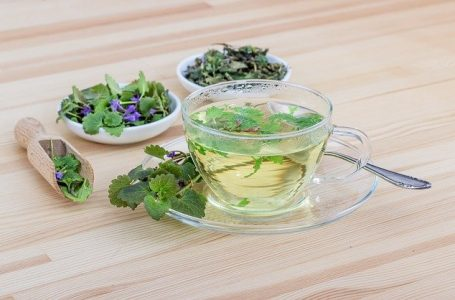 Best Tea For Headaches Tips You Should Read in (2021)